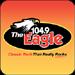 104-9-the-eagle-ff33a7-w192-75