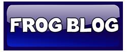 frog-blog-small