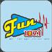 fun-107-1-2056aa-w192-75