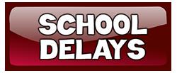 school-delays-small